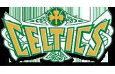 Atlanta Celtics