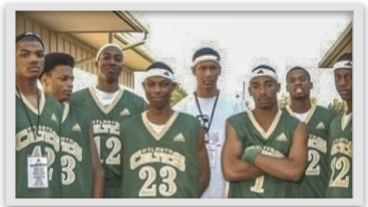 CelticsClassic